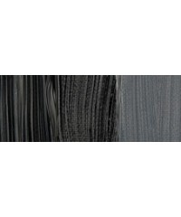 535 Краска масл. Черная слоновая кость 60мл. Classico
