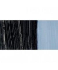 514 Краска маслянная Серый пейна 60мл. Classico