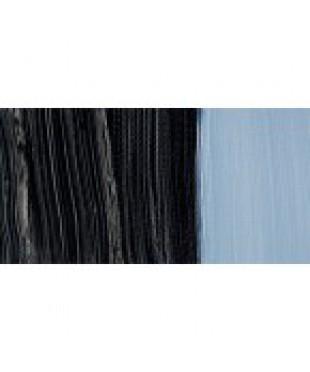 Краска масляная  514  Серый пейна 60мл. Classico