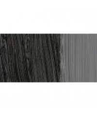 Краска масляная  540  Марс черный  60мл. Classico