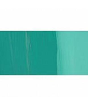 356 Краска маслянная Зеленый изумрудный 60мл. Classico
