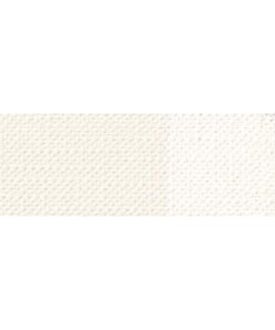 019 Краска маслянная Белила цинк+титан 60мл. Classico