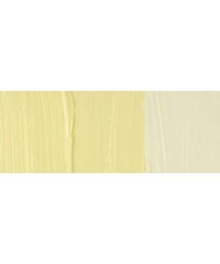 075 Краска маслянная  Желтый яркий светлый 60мл. Classico