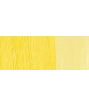 Краска маслянная Кадмий желтый светлый 60мл.  081 Classico