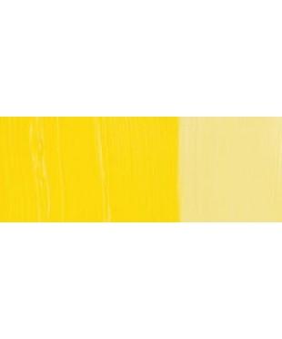 084 Краска маслянная Кадмий желтый темный 60мл. Classico
