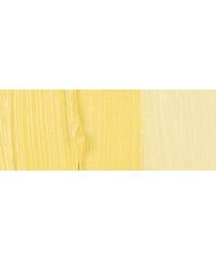 105 Краска маслянная Неаполитанский желтый светлый 60мл. Classico