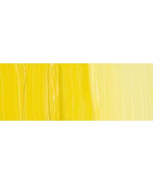 082 Краска масл. Кадмий желтый лимонный 60мл. Classico