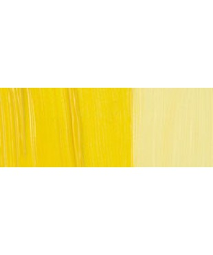 116 Краска маслянная Желтый основной 60мл. Classico