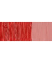 232 Краска маслянная Кадмий красный темный 60мл. Classico