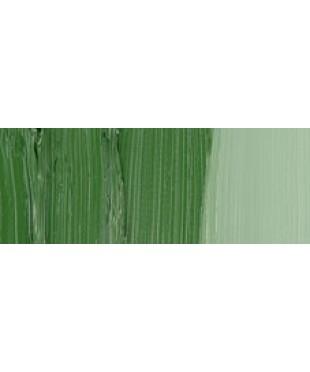 336 Краска маслянная Окись хрома 60мл. Classico