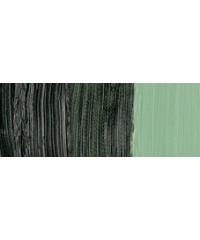358 Краска маслянная Зеленый желчный 60мл. Classico