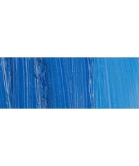 370 Краска маслянная Кобальт синий светлый 60мл. Classico