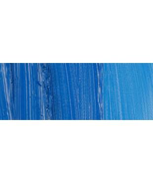 Краска масляная  370 Кобальт синий светлый 60мл. Classico
