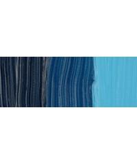 400 Краска маслянная Синий основной Циан 60мл. Classico