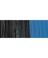 402 Краска маслянная Синий прусский 60мл. Classico