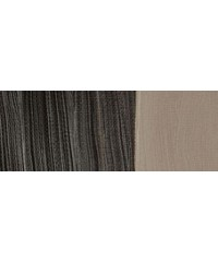 484 Краска маслянная Ван-Дик коричневый 60мл. Classico