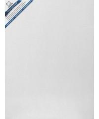 314050 Картон грунтованный односторонний Малевичъ (40х50 см), толщина 3 мм
