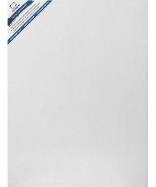 312030 Картон грунтованный односторонний Малевичъ (20х30 см), толщина 3 мм
