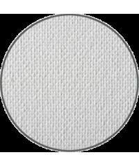 222025 Холст на картоне Малевичъ, размер 20х25 см