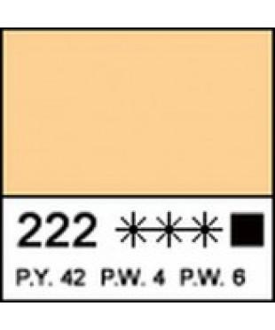 Краска акриловая МАСТЕР-КЛАСС 12304222, Неаполитанския телесная, 46 мл