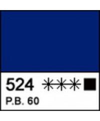 12304524 Краска акриловая МАСТЕР-КЛАСС Индатреновый, 46 мл