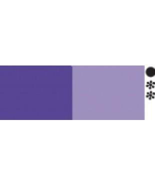 Акрил АПА КОЛОР   №33   Фиолетовый светлый 150 м3