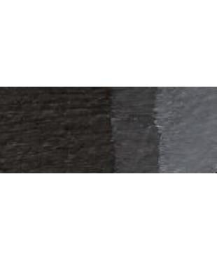 12304800 Краска акриловая МАСТЕР-КЛАСС Марс черный, 46 мл