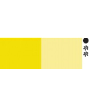 №02  Акрил АПА КОЛОР  Желтый светлый 150 мл