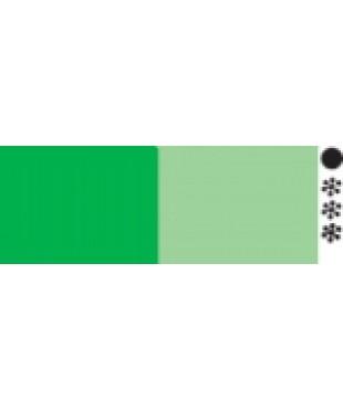 Акрил АПА КОЛОР  №11  Зеленый светлый 150 мл