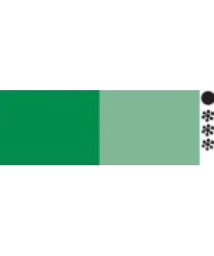№12  Акрил АПА КОЛОР  Зеленый темный 150 мл
