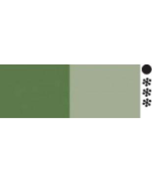 Акрил АПА КОЛОР   №39  Зеленый светлый 150 мл