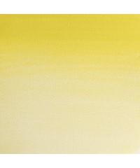0100347Акварель Winsor&Newton Artist's, jaune citron, кювета