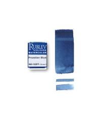 850-106FP Акварель Prussian Blue