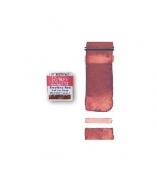 850-503HP Акварель Ercolano Red