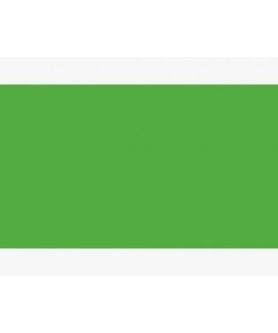 1911718 Белые ночи, Желто-зеленая, акварель кювета, ЗХК