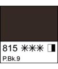 1911815 Белые ночи, Кость жженая, акварель кювета, ЗХК