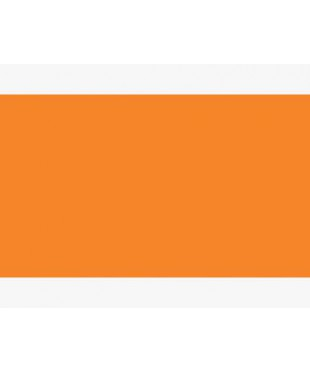 Акварель кювета, ЗХК, Белые ночи, Лак оранжевый, 1911320