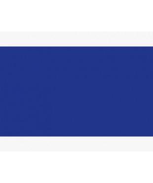 1911510 Белые ночи, Лак синий, акварель кювета, ЗХК