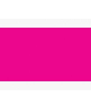 1911324 Белые ночи, Розовый хинакридон, акварель кювета, ЗХК