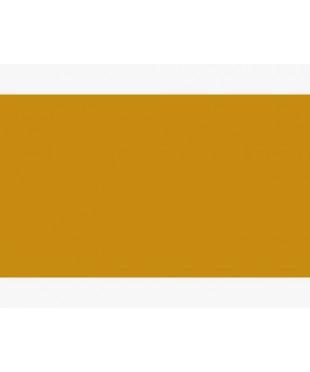 1911405 Белые ночи, Сиена  натуральная, акварель кювета, ЗХК