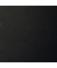 Альбом художника, А5, черная бумага, 30 листов, размер15х21см, плотность 110 грамм