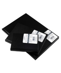 WN6677232 Блокнот для набросков SKETCH BOOK Winsor&Newton