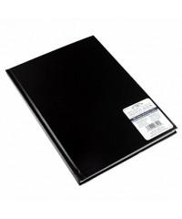 Блокнот для набросков SKETCH BOOK Winsor&Newton  WN6677232