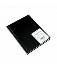 WN6677234 Блокнот для набросков SKETCH BOOK Winsor&Newton