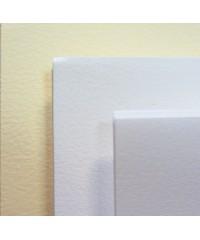 Бумага акварельная Bokingford, размер 760х560 мм, плотность 150 гр/м, CP NOT