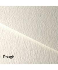 Альбом BOCKINGFORD  акварельная бумага 26х18см, 300г/м2, 12л