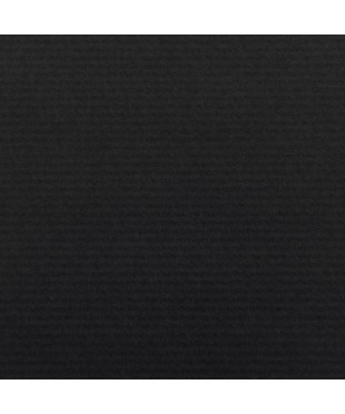 200004297 Бумага крафт Canson цветная  70г/кв.м 0.68х3м в рулоне цв.№029 черный