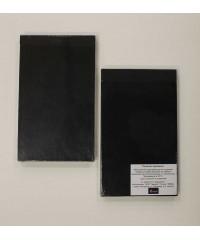 28041708 Альбом для набросков крафт бумага 10х16см  20л.