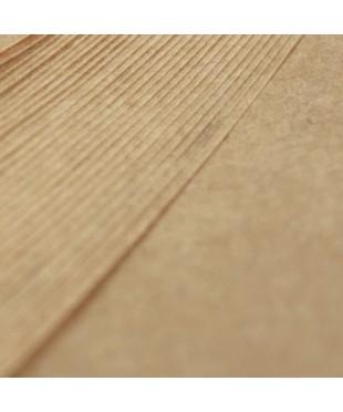 "Крафт в листах ""Сонет"" формат А1, плотность 78г/м2, 8092481"