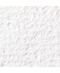 """7976184 Альбом-склейка """"Белые Ночи"""", 300*400 мм, 20л"""